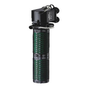 Powerhead Resun SP3800 Submersible pump