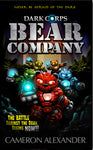 Bear Company (Book #1) - Dark Corps
