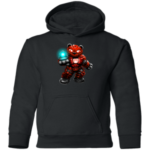 Mother Hoodie for Kids
