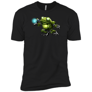 Hop-A-Long T-Shirt for Boys - Dark Corps
