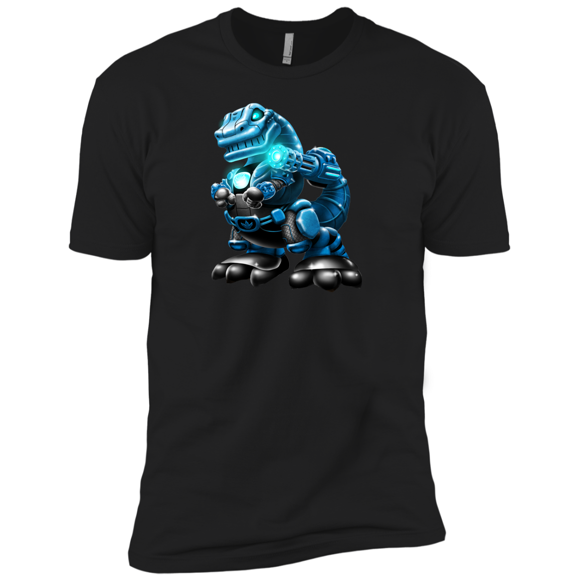 Trex Shirt for Kids