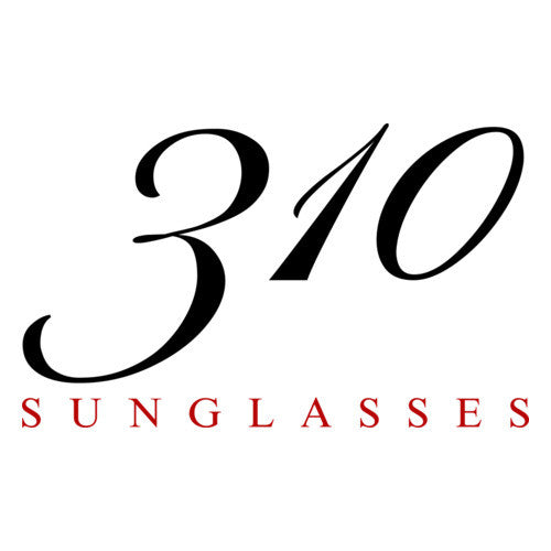 310 SUNGLASSES