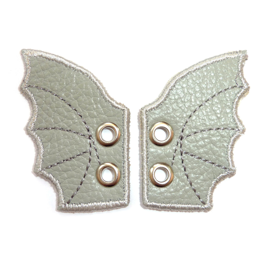 WING BLING / Bat Wings