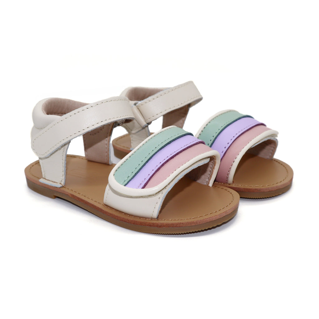 Child DUSI / Rainbow  *PRE-ORDER*