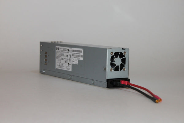 12v 575w Power Supply for icharger duo powerlab 6 8 Hyperion 4mm
