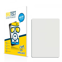 Robbe Futaba 4PL Premium Glass Screen Protector Clear by BROTECT® AirGlass®