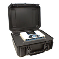 iCharger 4010 DUO Case Kit - ChargingCases.com