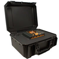 iCharger 406 DUO Case Kit - ChargingCases.com