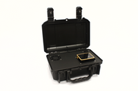 iCharger X6 Charging Case Kit