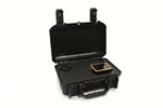 iCharger X6 PNP Charging Case