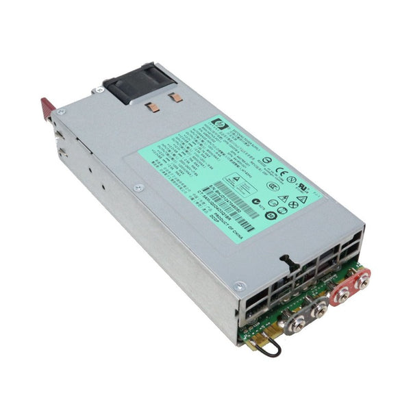 HP DPS1200 - 12 volt 900 watt power supply