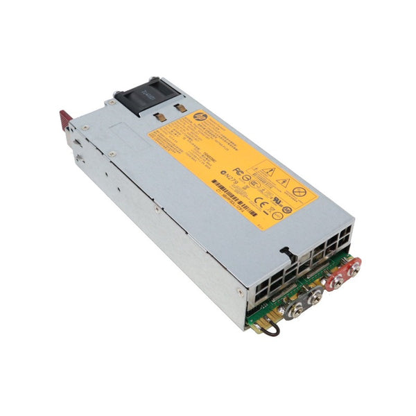 HP DPS750 - 12 volt 750 watt power supply