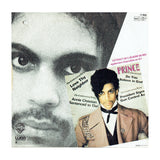 Prince Controversy When U Were Mine 7 Inch Single 1981 France Vinyl SMS