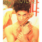 Prince Controversy Fanzine June 1992 Issue No.35