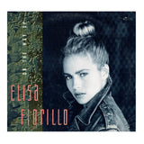 Elisa Fiorillo On The Way Up 12 Inch Vinyl Single 1990 USA Release Prince