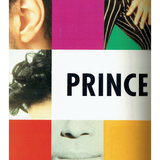 The Face UK Magazine December 1991 Prince Speaks 7 Page Article