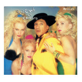 Kid Creole The Sex Of It US 12 Inch Vinyl 1990 Release 4 Tracks Prince