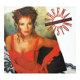 Sheena Easton The Lover In Me Vinyl Album USA 1998 Original Prince