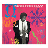 Morris Day Love Sign Maxi Single 12 Inch Vinyl US 4 Tracks Preowned Prince