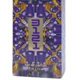 3121 Eau De Parfum Official Merchandise .25 Fl / 7.5 ML Prince