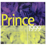 Prince 1999 / How Come U Don't Call / DMSR UK 12 inch Vinyl PS