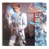 Sheila E In Romance 1600 CD Album 8 Tracks EU Paisley Park Label Prince