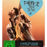 "Prince Sign ""O"" The Times DVD 2020 Release Remaster 100 Min Doc Brand New"
