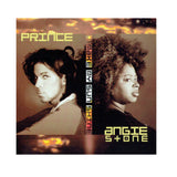 Prince U Make My Sunshine CD Single 2000 Original 4 Tracks  Angie Stone MINT