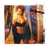 Sheena Easton Days Like This EXTENDED UK 12 Inch Vinyl Prince