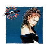 Sheena Easton 101 The Remix UK  12 Inch Vinyl Written & Produced By Prince TR