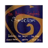 The Prince Songbook Various Artists Original Covers CD Album 1998 Release IB