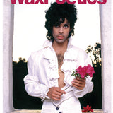 Prince Wax Poetics Issue 67 Hardback Bookazine Magazine All Prince Brand New
