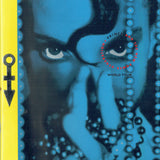 Prince & The New Power Generation Diamonds & Pearls World Tour Book
