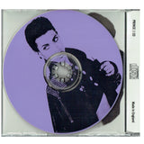 Prince Interview Compact Disc Box Set Picture Discs Number 40