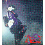 Prince NPG Magazine Issue Number 2 Official Paisley Park Publication