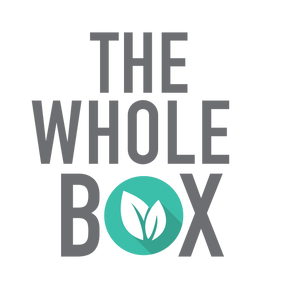 The WholeBox