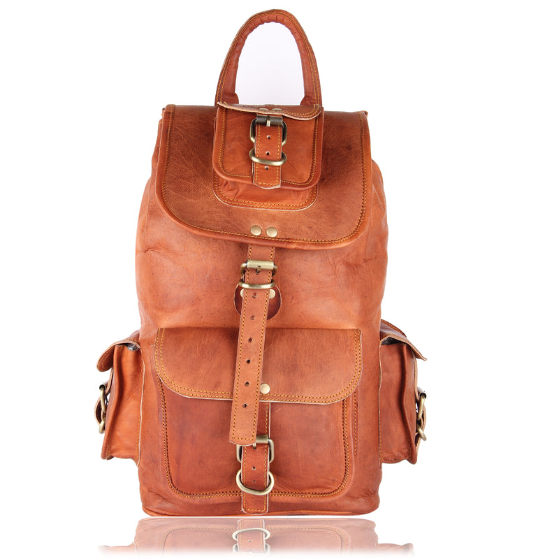 16-genuine-leather-retro-rucksack.jpg