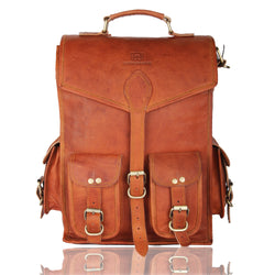 leather-2-in-1-rucksack-and-courier-bag.jpg