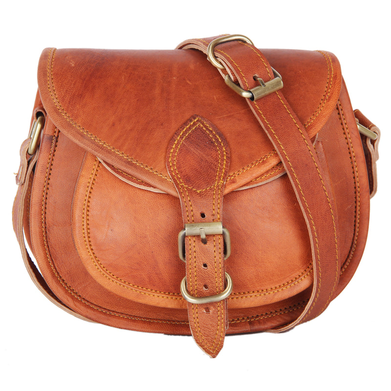 Women's-Handmade-Leather-Saddlebag-Purse.jpg