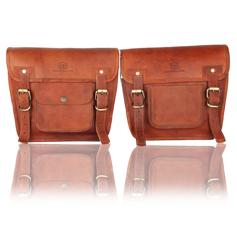 Modern-Look-Leather-Motorcycle-Bags.jpg