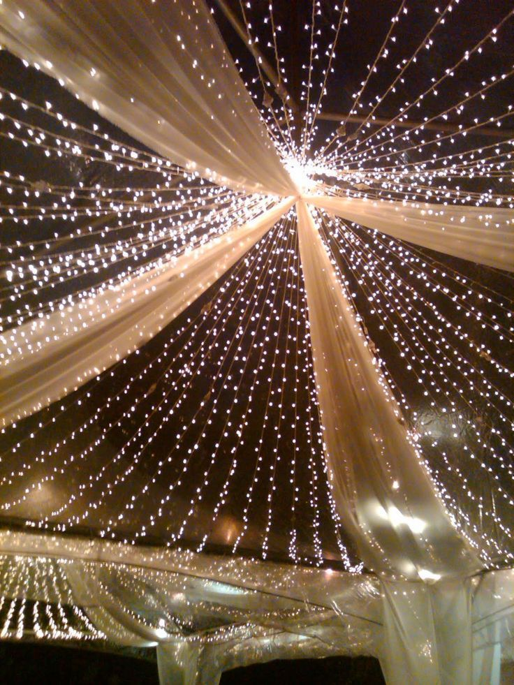 giant curtain hanging fairy lights 5 colours 3 sizes. Black Bedroom Furniture Sets. Home Design Ideas