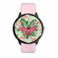 Custom Designed Watches 9 - Smart gadget & Accessories,Baby & toy