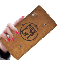Custom Designed Women Wallet 30 - Smart gadget & Accessories,Baby & toy