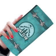 Custom Designed Women Wallet 32 - Smart gadget & Accessories,Baby & toy