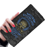 Custom Designed Women Wallet 35 - Smart gadget & Accessories,Baby & toy