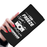 Custom Designed Women Wallet 59 - Smart gadget & Accessories,Baby & toy