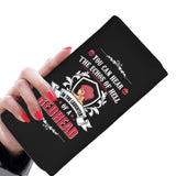 Custom Designed Women Wallet 69 - Smart gadget & Accessories,Baby & toy