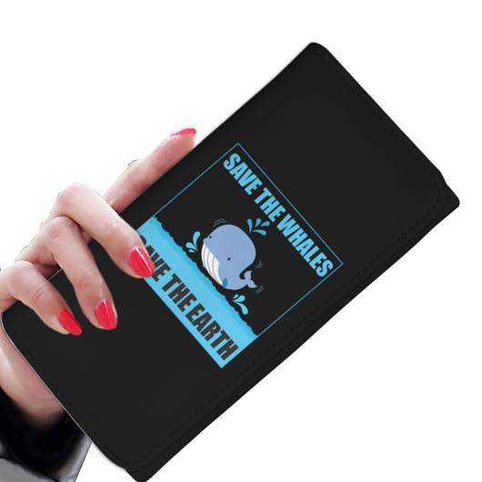 Custom Designed Women Wallet 71 - Smart gadget & Accessories,Baby & toy