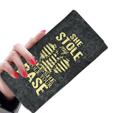 Custom Designed Women Wallet 77 - Smart gadget & Accessories,Baby & toy
