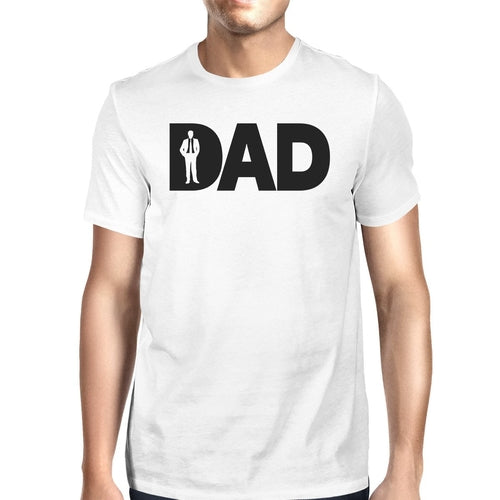 Dad Business Mens White Funny Design Busy Dad - Smart gadget & Accessories,Baby & toy